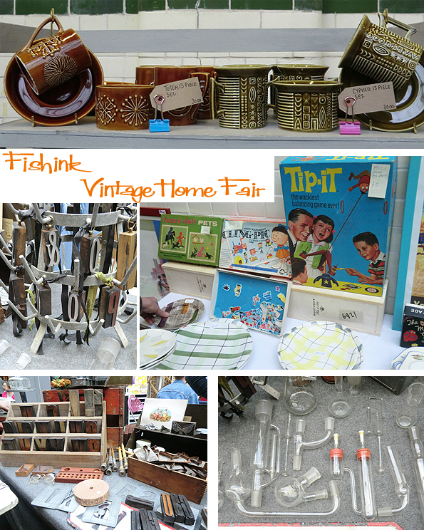 Fishinkblog 6768 Vintage Fair 4