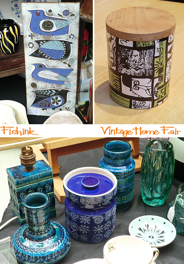 Fishinkblog 6769 Vintage Fair 5