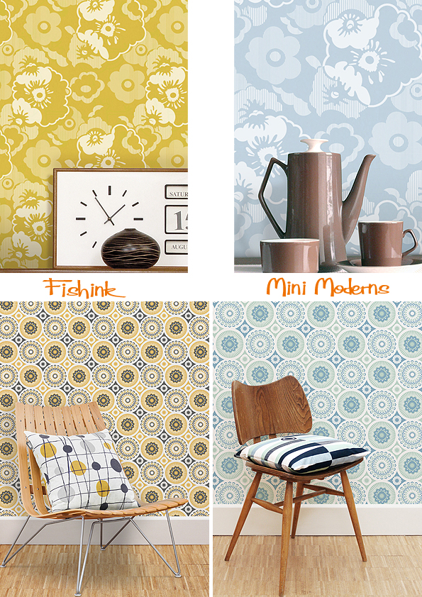 Fishinkblog 6651 Mini Moderns 4