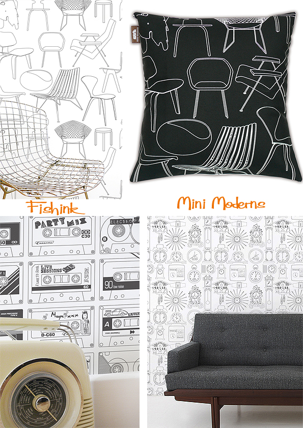 Fishinkblog 6652 Mini Moderns 5