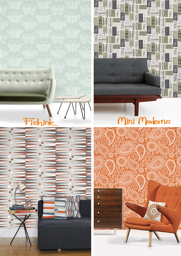 Fishinkblog 6655 Mini Moderns 8