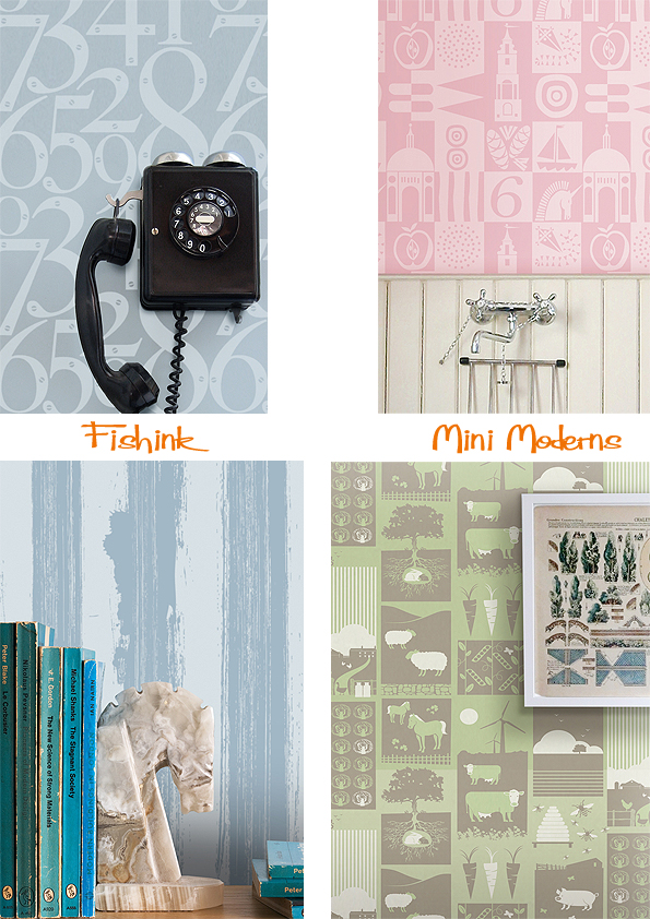 Fishinkblog 6656 Mini Moderns 9