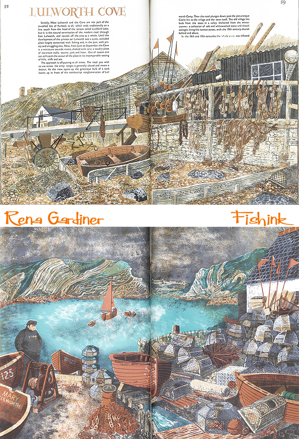 Fishinkblog 6746 Rena Gardiner 6