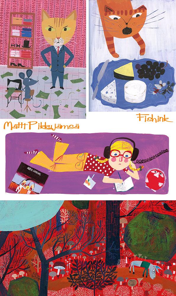 Fishinkblog 6774 Matti Pikkujämsä 5