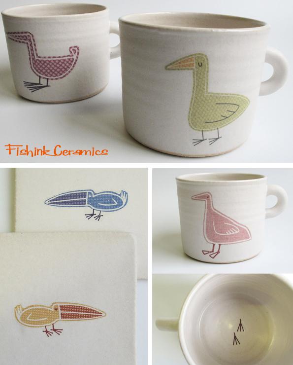 Fishinkblog 6813 Fishink Ceramics