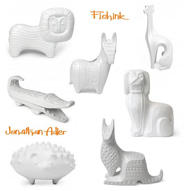 Fishinkblog 6818 Jonathan Adler 7