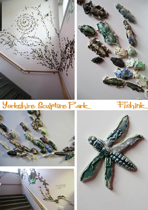 Fishinkblog 6839 YSP 1