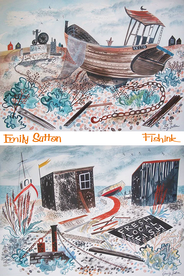 Fishinkblog 6867 Emily Sutton 5