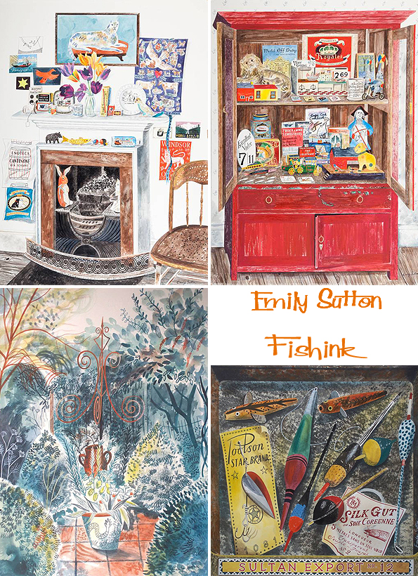 Fishinkblog 6871 Emily Sutton 9