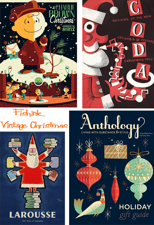Fishinkblog 6789 Vintage Christmas 9