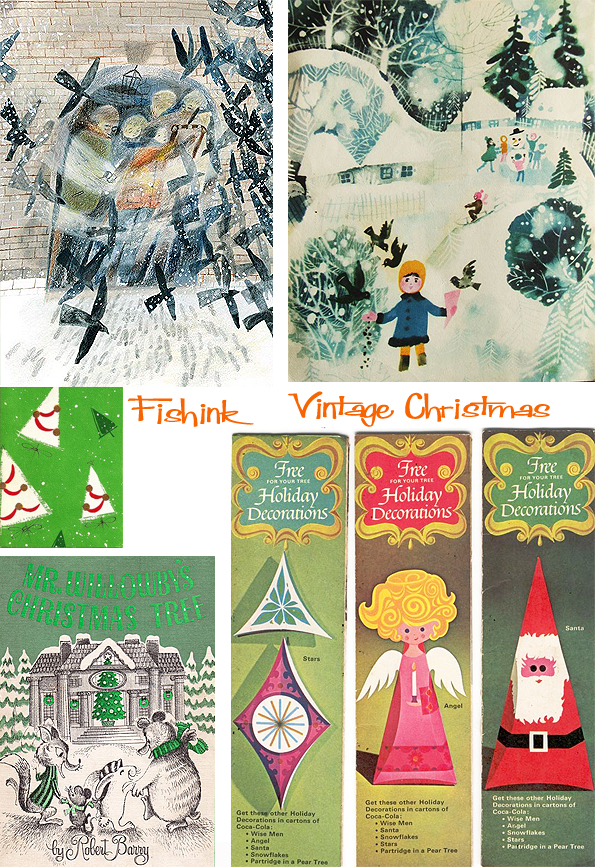 Fishinkblog 6791 Vintage Christmas 11