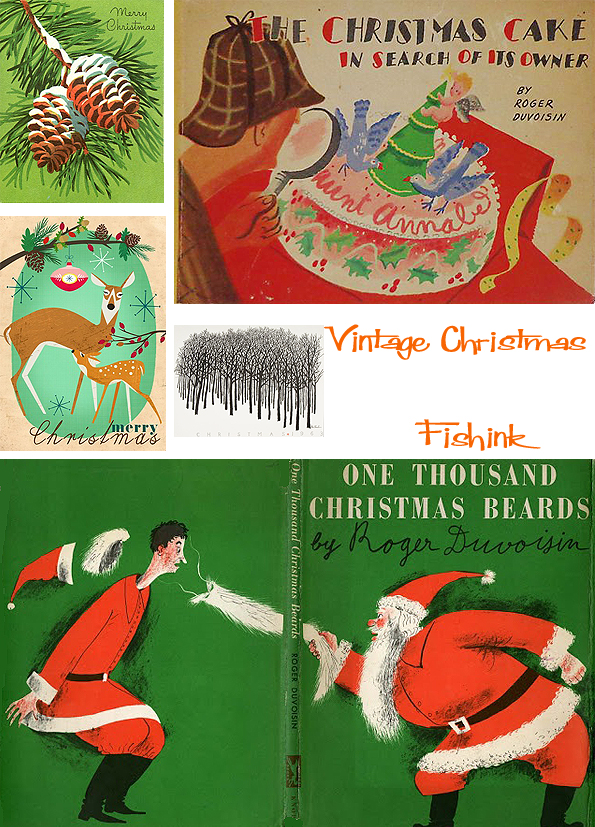 Fishinkblog 6795 Vintage Christmas 15