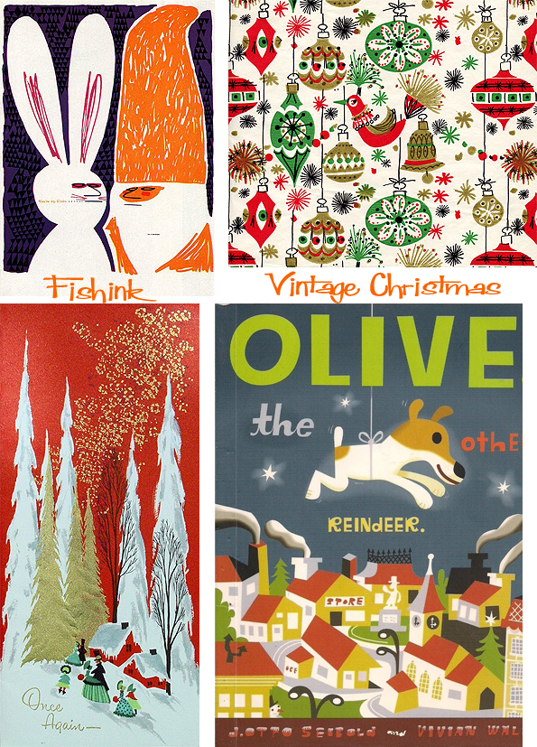 Fishinkblog 6798 Vintage Christmas 18
