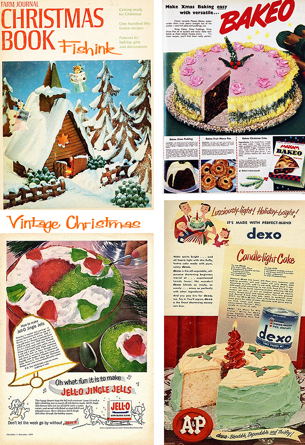 Fishinkblog 6803 Vintage Christmas 23