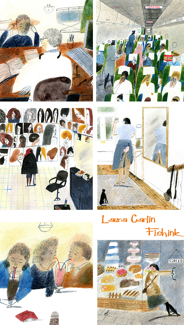 Fishinkblog 6879 Laura Carlin 3