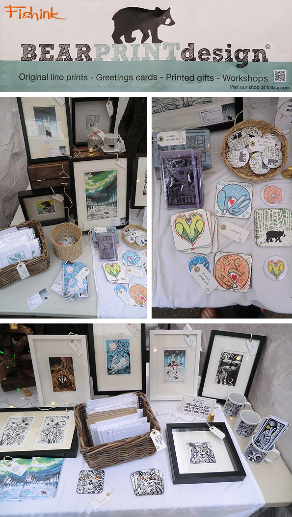 Fishinkblog 6897 Chorlton Art Market Traders 4