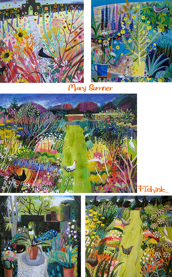 Fishinkblog 6914 Mary Sumner 6