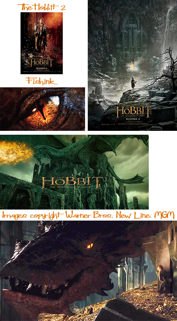 Fishinkblog 6932 The Hobbit Two 3