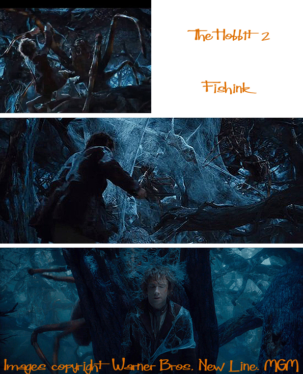 Fishinkblog 6933 The Hobbit Two 4