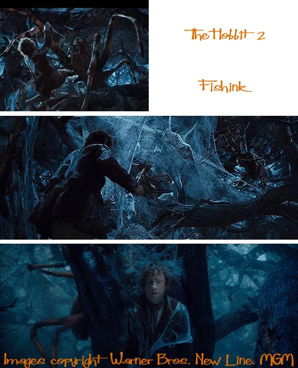 Fishinkblog 6933 The Hobbit Two 4