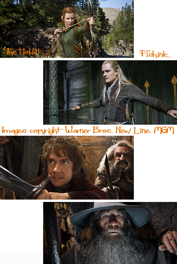 Fishinkblog 6935 The Hobbit Two 6