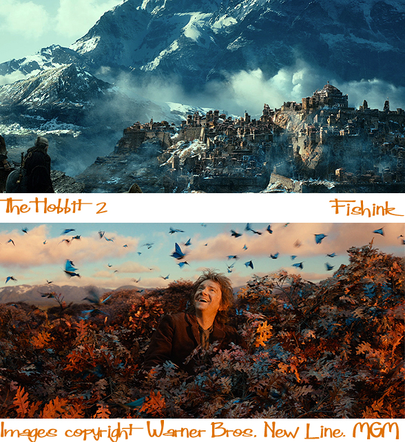 Fishinkblog 6936 The Hobbit Two 7