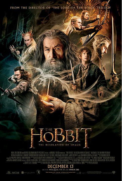 Fishinkblog 6937 The Hobbit Two 8