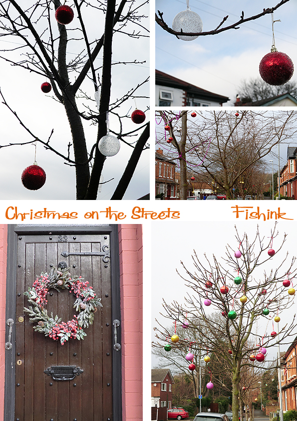 Fishinkblog Christmas Baubles 6938