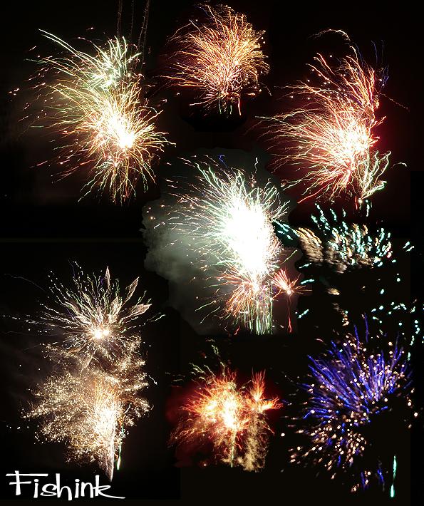 Fishinkblog 6949 Fireworks 1