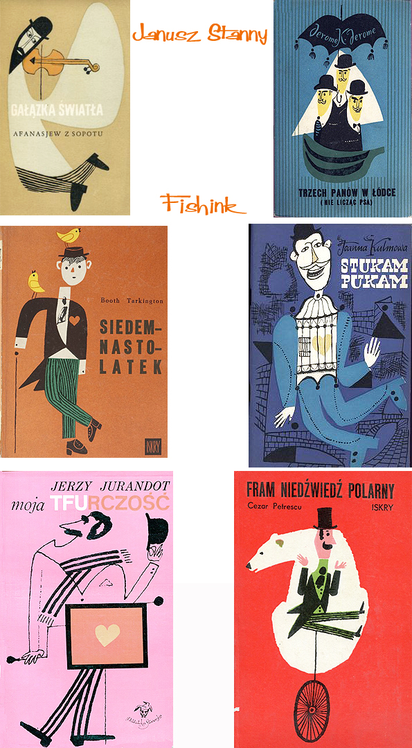 Fishinkblog 6951 Janusz Stanny 2