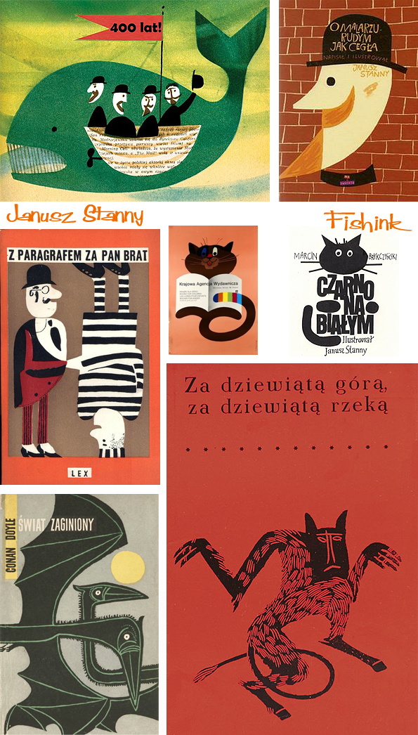 Fishinkblog 6952 Janusz Stanny 3