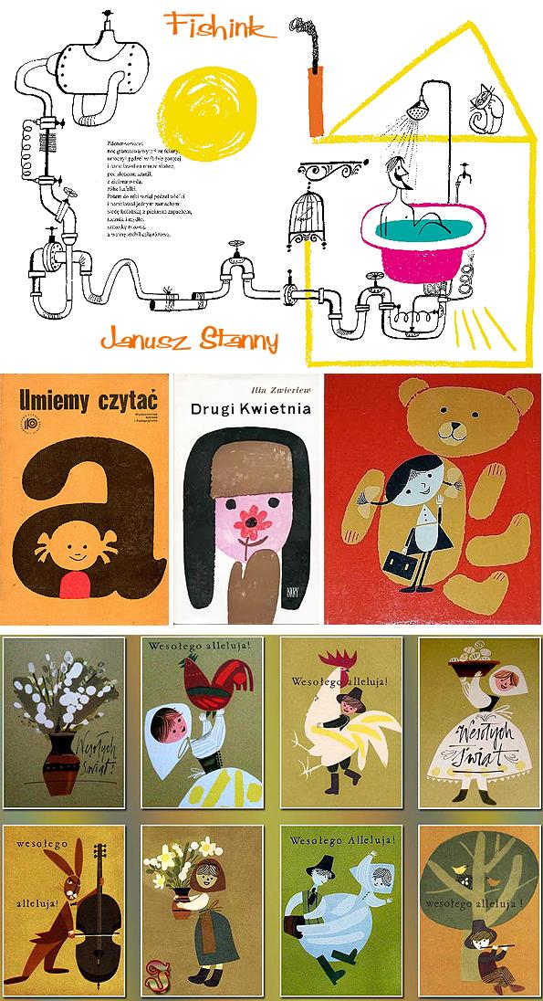 Fishinkblog 6956 Janusz Stanny 7
