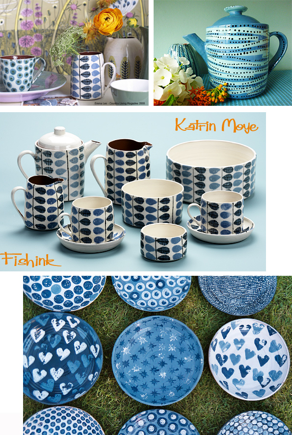 Fishinkblog 6966 Katrin Moye 5