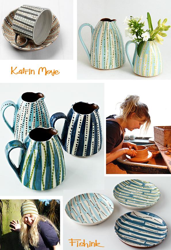 Fishinkblog 6967 Katrin Moye 6