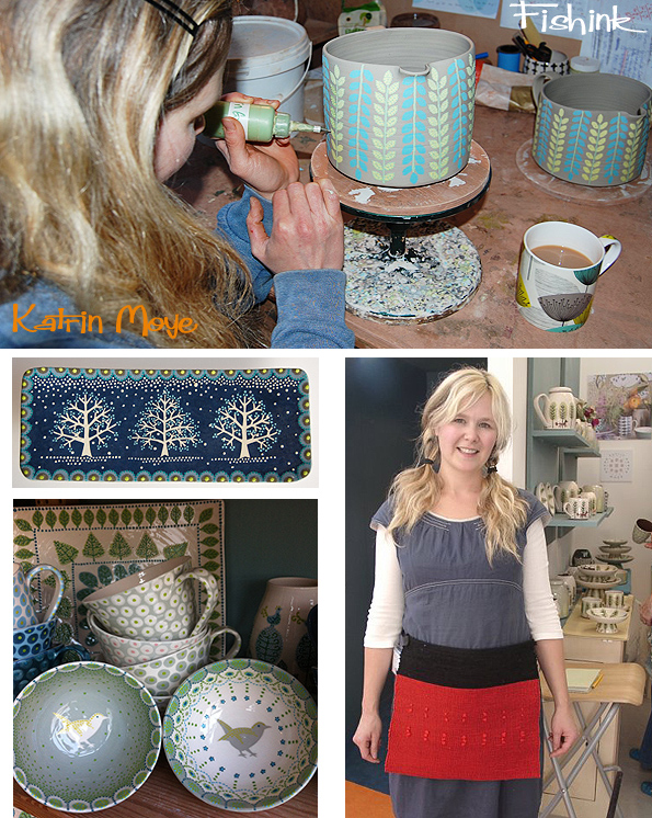 Fishinkblog 6968 Katrin Moye 7