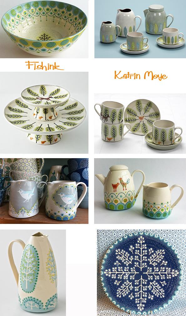 Fishinkblog 6970 Katrin Moye 9
