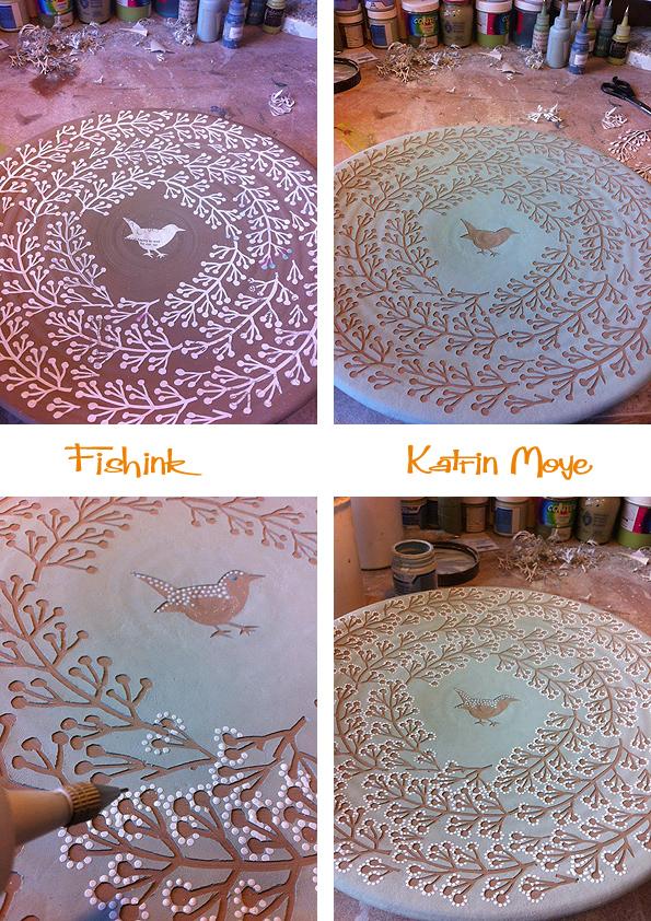 Fishinkblog 6971 Katrin Moye 10