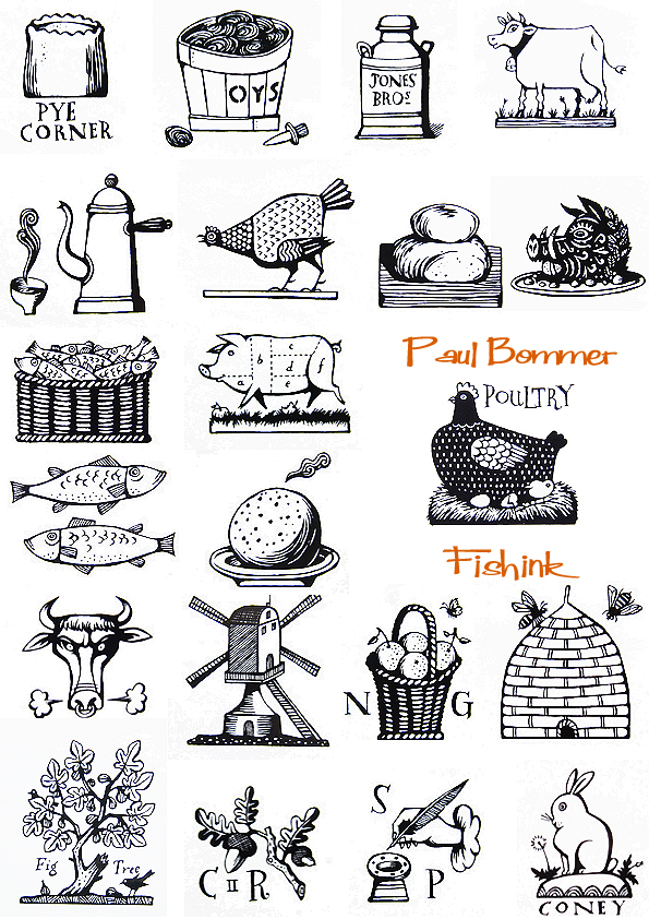 Fishinkblog 6975 Paul Bommer 2