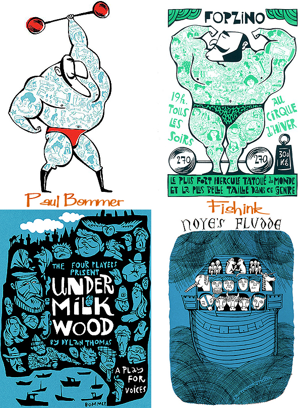Fishinkblog 6978 Paul Bommer 5