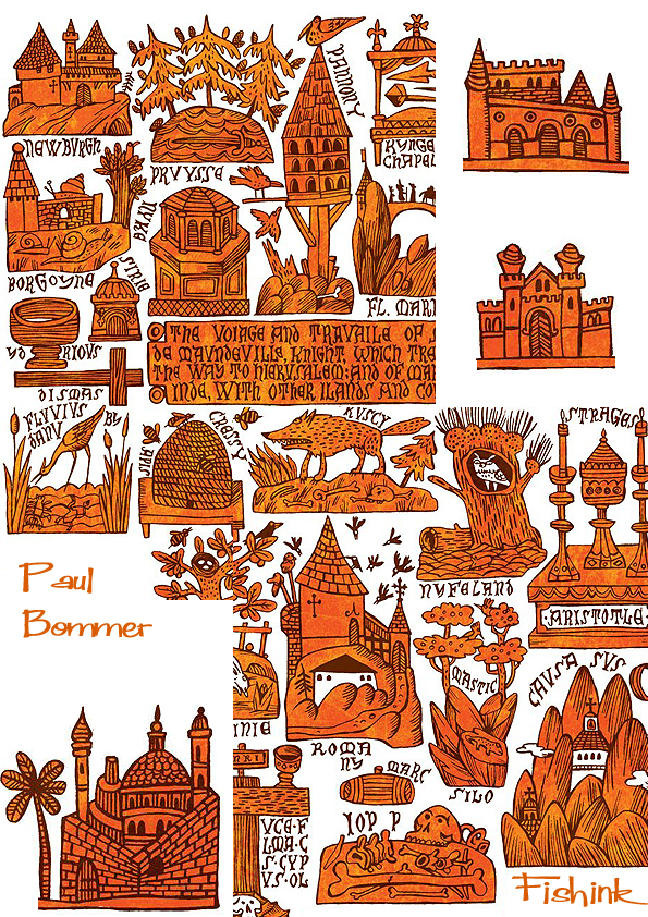 Fishinkblog 6980 Paul Bommer 7