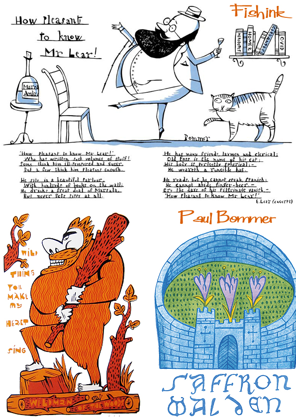 Fishinkblog 6983 Paul Bommer 10