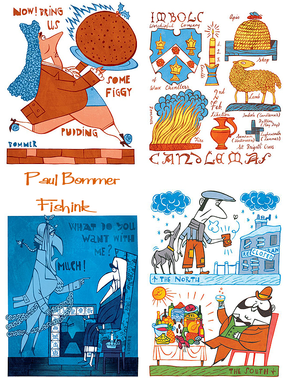 Fishinkblog 6986 Paul Bommer 13