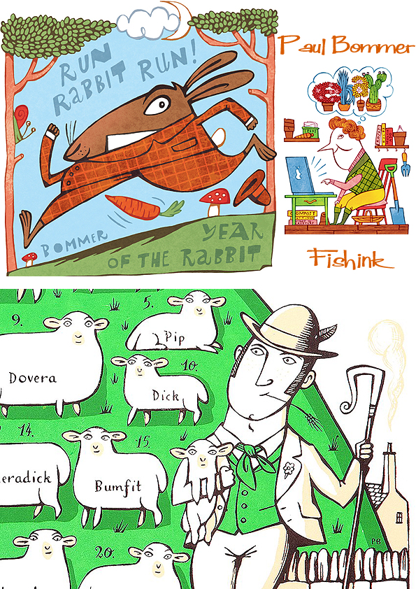 Fishinkblog 6987 Paul Bommer 14