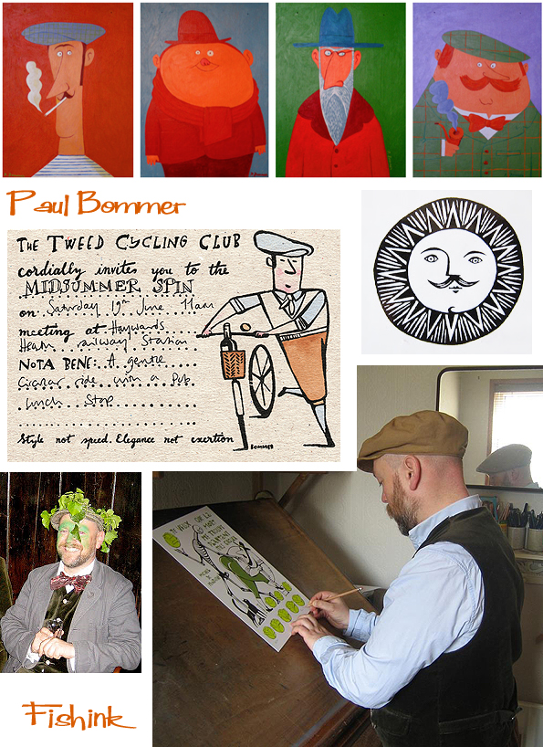 Fishinkblog 6988 Paul Bommer 15
