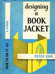 Fishinkblog 7015 Vintage Book Covers 11