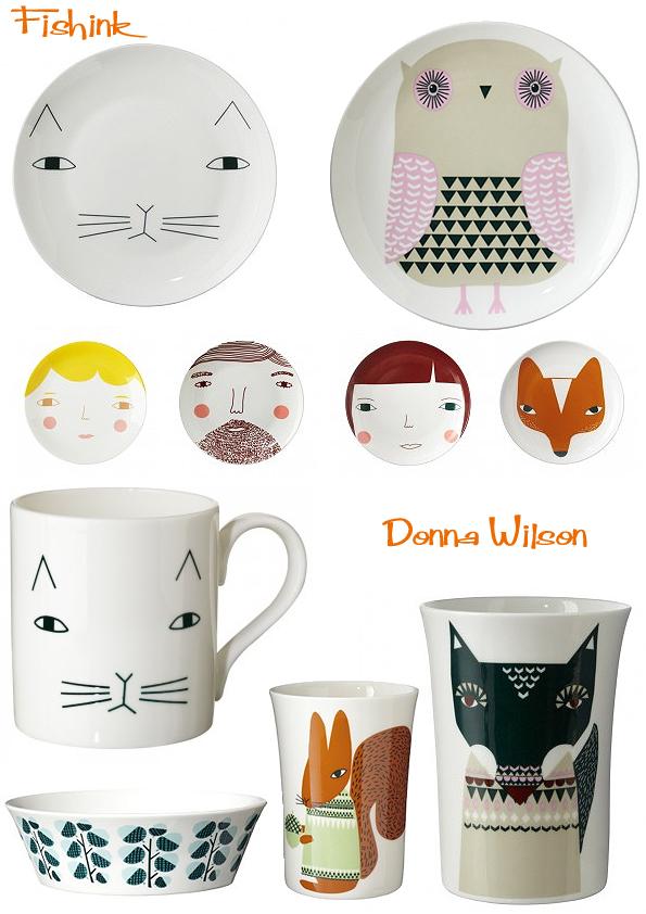 Fishinkblog 7051 Donna Wilson 4