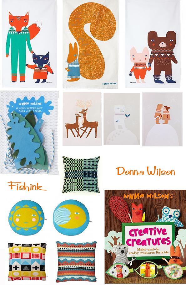 Fishinkblog 7052 Donna Wilson 5