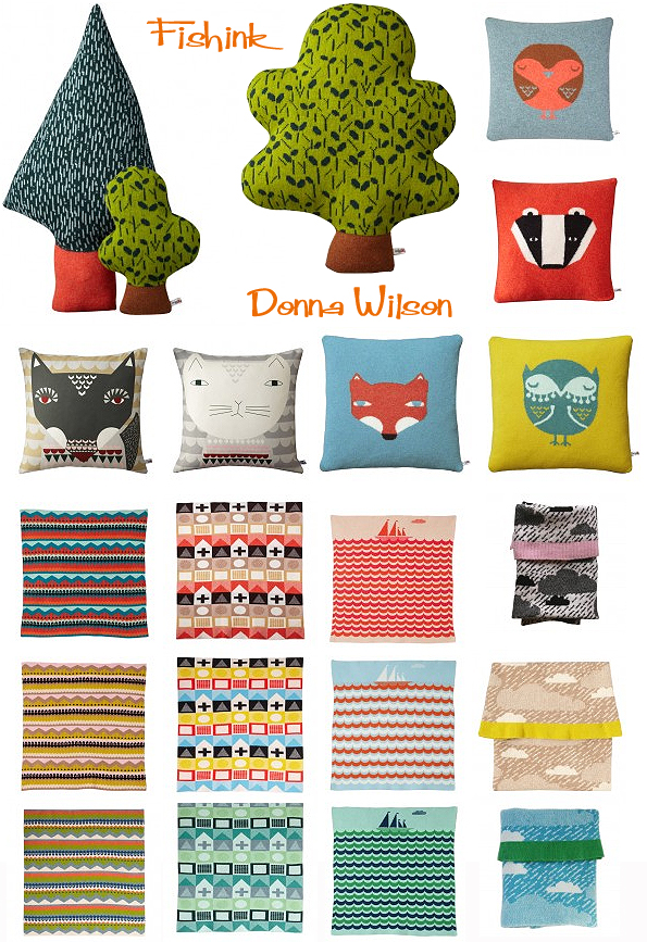 Fishinkblog 7053 Donna Wilson 6
