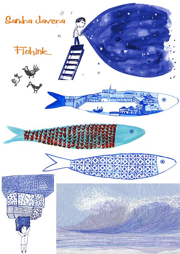 Fishinkblog 7042 Sandra Javera 3