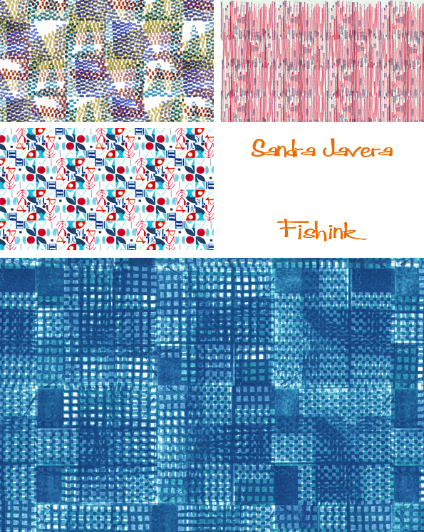Fishinkblog 7046 Sandra Javera 7